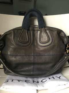 Givenchy Nightingale MM