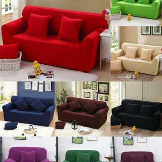 🚚 Sofa cover