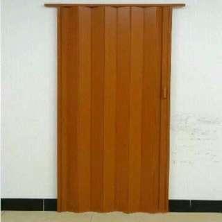 Tukar dan baiki pintu renovation and plumbing0173880443