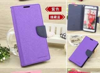 Sony Xperia Z3 電話殻 保護