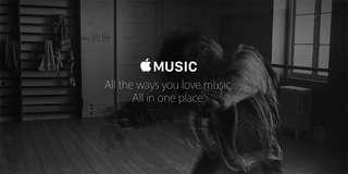 🚚 [1 slot left!] Apple Music Family Plan