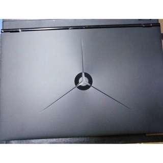 """(二手)Lenovo Y7000 15.6"""" i5-8300H,8G/16G,多配置,GTX 1050Ti  4G Gaming Laptop 99%NEW"""