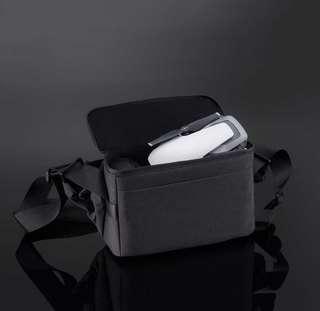 DJI Mavic Air Flymore/Travel Bag