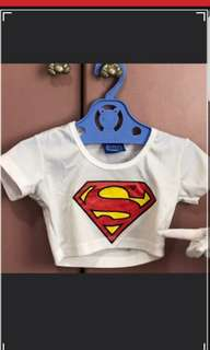 bundle sale supergirl cute