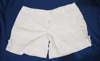 Hip Shorts