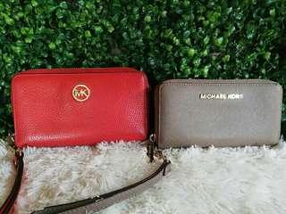 B1G1 Mk wallet