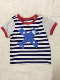 12-18 mos Old Navy Shiry