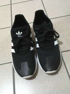 Adidas Originals FLB