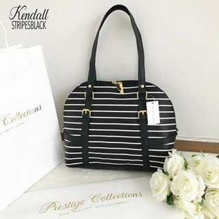 Sling/Handbag