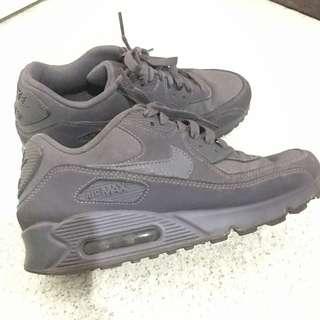 Nike Airmax 90 Dark Gray