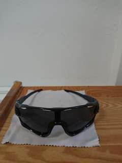 Jawbreaker Sunglasses (OEM) Free postage!