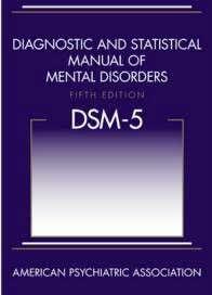DSM 5 pdf