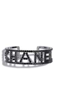 🆕🎉🛍SUMMER SALE!! Authentic CHANEL CUFF
