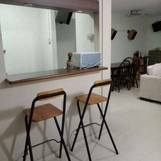 Marsiling 5room for sale