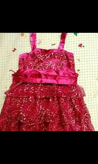 Jasper Conran Party Dress