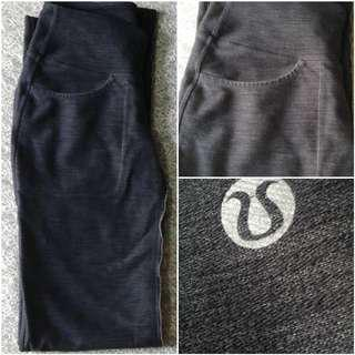 FreeSF| Sports Jogging Pants (Size 28)