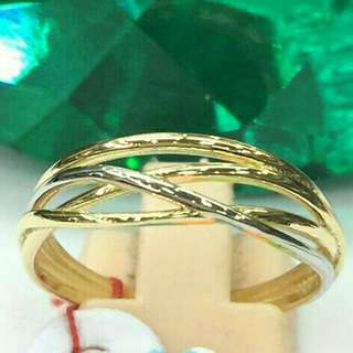 Authentic Gold Jewelry