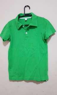 Preloved Esprit Polo shirt