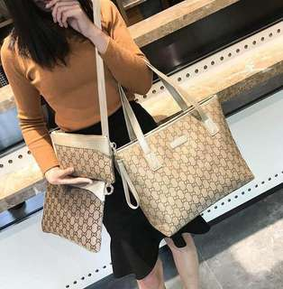 3 in 1 bag