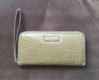 SALE! Original Kenneth Cole Reaction (from 850)