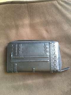 SALE! Parfois Clutch wallet