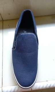 Sepatu Vans - Vans Shoes