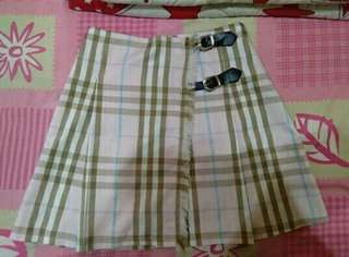 Rok burberry london