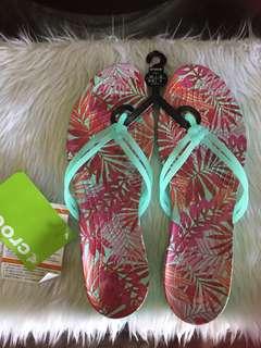 Crocs slipper s8