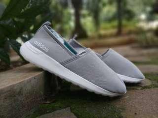 Sepatu Adidas Cloud Foam For Women (Grade Ori)
