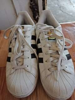 Adidas Superstar Original