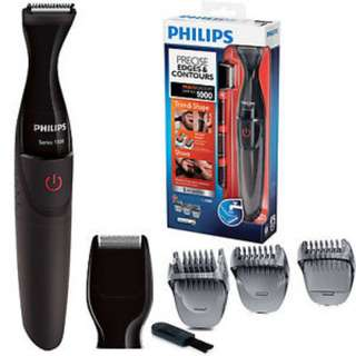 Philips shaver MG1100 /16