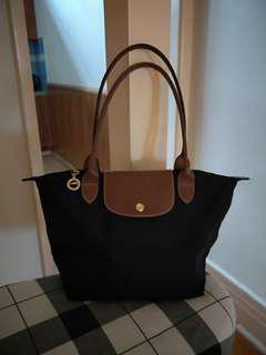 Lonchamp Bag
