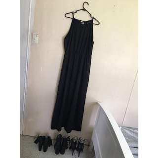 Glassons Gown dress