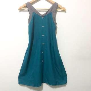 2 dress in 1 price