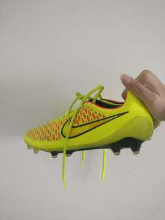 🚚 Nike Magista Opus