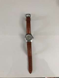 Timex Womans watch (used)