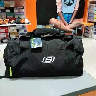Travel Bag Skechers Original