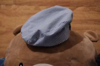 Palos Cap for your little boy