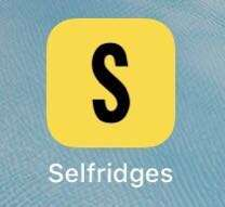 Selfridges 英國代購 $5/單 nike kiehl chanel