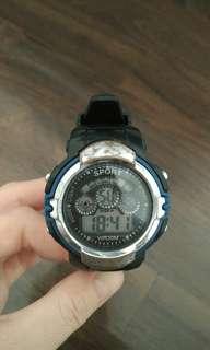 Jam tangan anak cowok