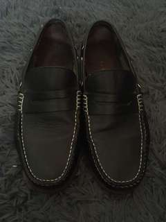 Pedro blacker loafers