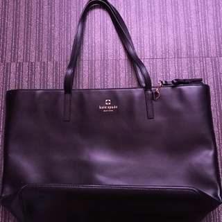 Original Kate Spade from US