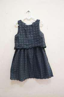 Dress H&M Anak