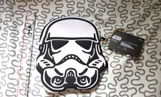 Star Wars neoprene sleeve