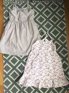 B1G1 SM basics dress