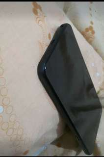 LG Q6 PLUS 4GB RAM 64 GB ROM