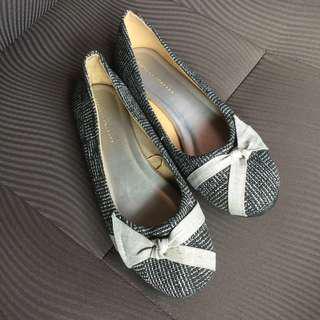 New! Yongki Komaladi Flatshoes