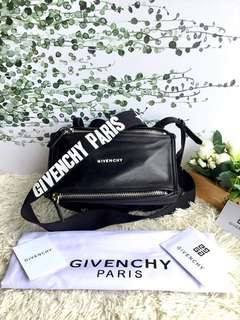 Givenchy paris bag