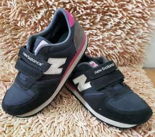 New Balance for girls (NB420)