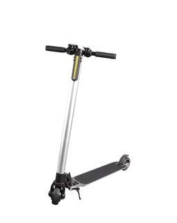 New Lightweight Electric Scooter 25km/h (LTA compliance) for sale